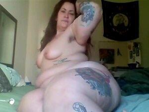 Porn haarige Free Haarige