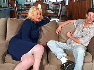 Películas porno de abuelas guapas Abuelas Lindas Porno Y Videos De Sexo En Alta Calidad En Elmundoporno Com