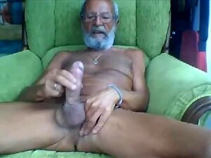 Grandpa Gay Maroc - Porno @ RueNu.com
