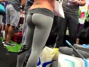 Leggings porn sport Leggings Best