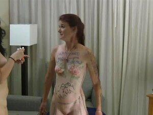 Heidiporno Heidi Sexersize