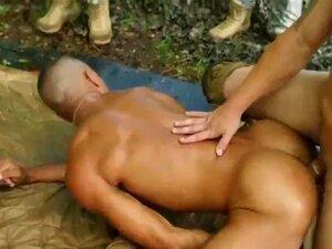 Gay Marocai
