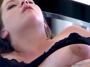 Peliculas porno flv Mira Los Mejores Videos Peliculas Online Flv Videos Porno Gratis En Teatrodelporno Com