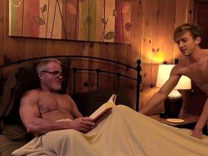 Pere Fils Gay porno et vidéos de sexe en haute qualité sur ...