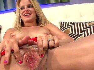Vidéos Xxxl - Porno @ RueNu.com