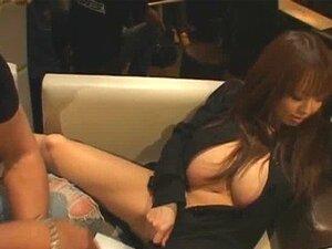 Tanaka public hitomi Hitomi Tanaka