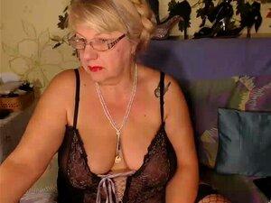 Sex pics granny Granny Pussy
