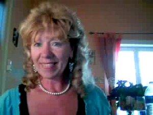 Granny Shagy Tits porn & sex videos in high quality at RunPorn.com