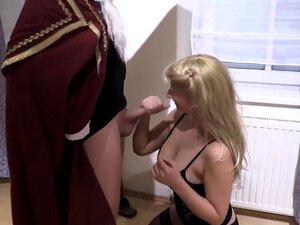 Mila_vegas porn