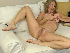 Solo Mature Tube - Porno @ RueNu.com