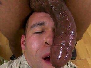 Gay porno film