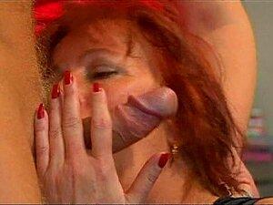Nackt  Martha Bolaños Sexo, mentiras