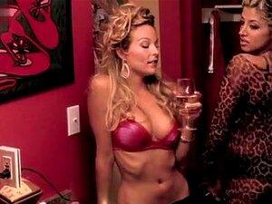 Razzari  nackt Leyla How To