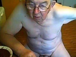 Gay Grand Pere porno et vidéos de sexe en haute qualité sur ...